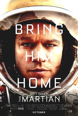 Secret Link Voir Bekijk het The Martian Online FilmDig The Martian English Full Movien Online gratis Download View The Martian Online Subtitle English FULL Guarda streaming free The Martian #RedTube #FREE #CINE This is Premium