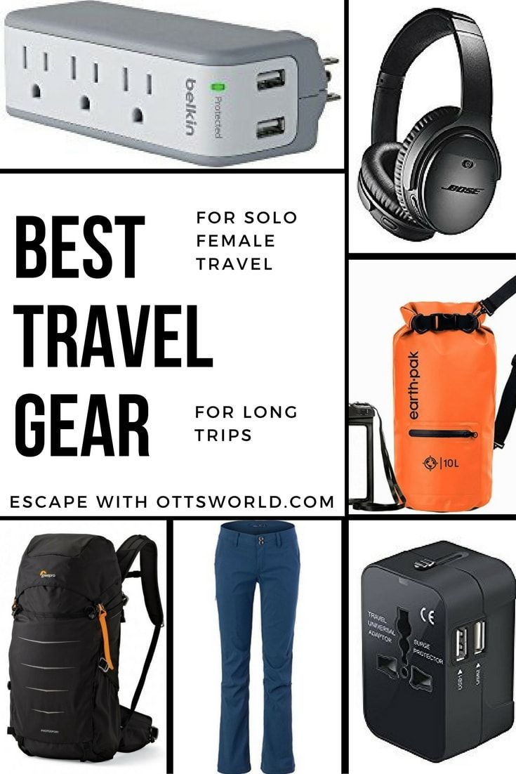 7415f892b2a0 Whether you re shopping for a trip for yourself or a favorite traveler in  your life this gear is what you need to make any trip awesome! via   Ottsworld