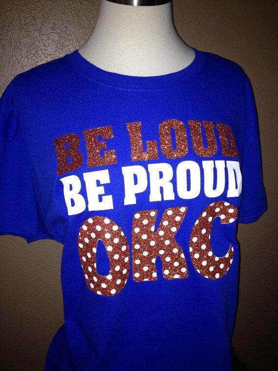 190 best spirit sponsor shirt ideas images on pinterest for Custom t shirts okc