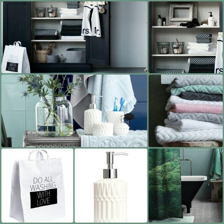 Die besten 25+ Hellgrüne schlafzimmer Ideen auf Pinterest Grüne - schlafzimmer pflanzen