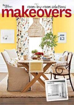 Better Homes & Gardens Decorating www.kentonlibrary.org #kentonlibraryImage of item