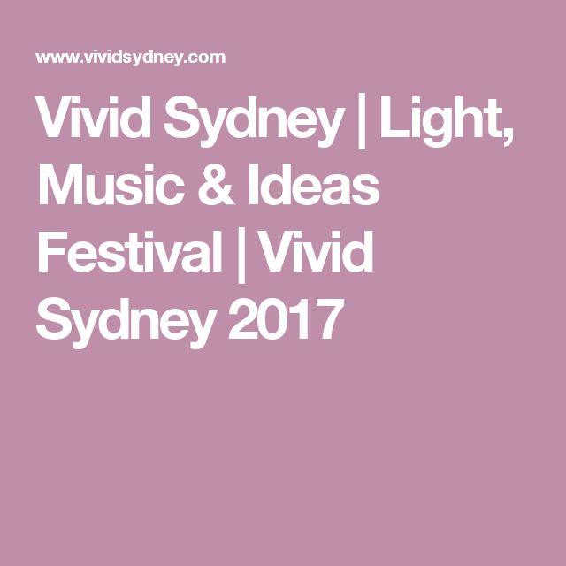 The 25+ best Light festival 2017 ideas on Pinterest
