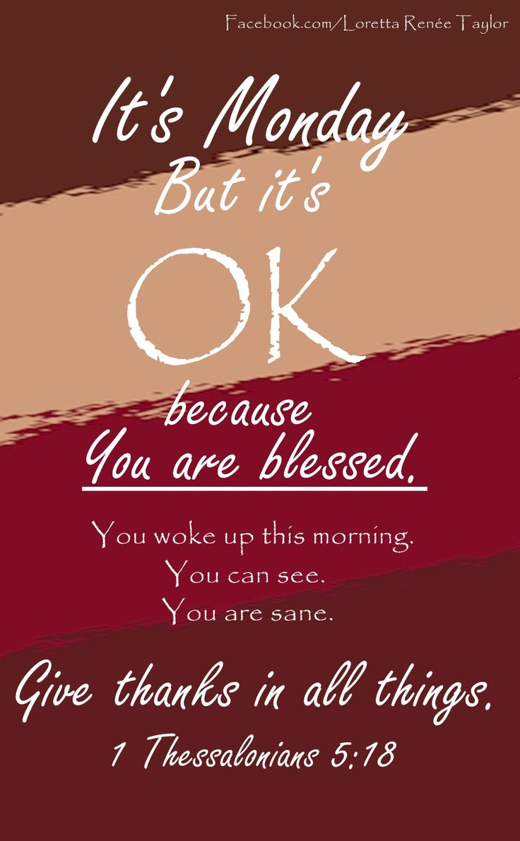 78 ideas about monday morning blessing on pinterest new - Monday blessings quotes and images ...