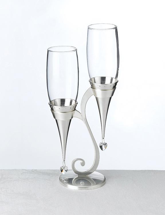 44 mejores im genes de products i love en pinterest buenas ideas cosas guays y accesorios de - Flutes a champagne originales ...