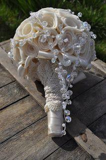 Bouquet alternativi ~ Il Blog di Zagara