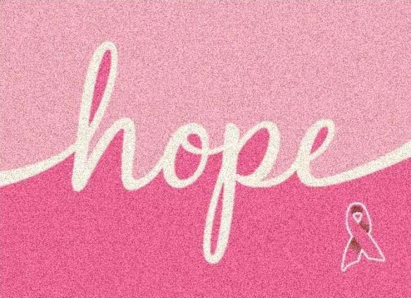 101 Best Shop Pink Images On Pinterest Breast Cancer