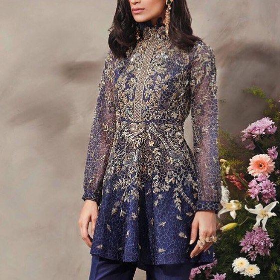 Pakistani clothes https://youtu.be/RlpI9IrYjm0