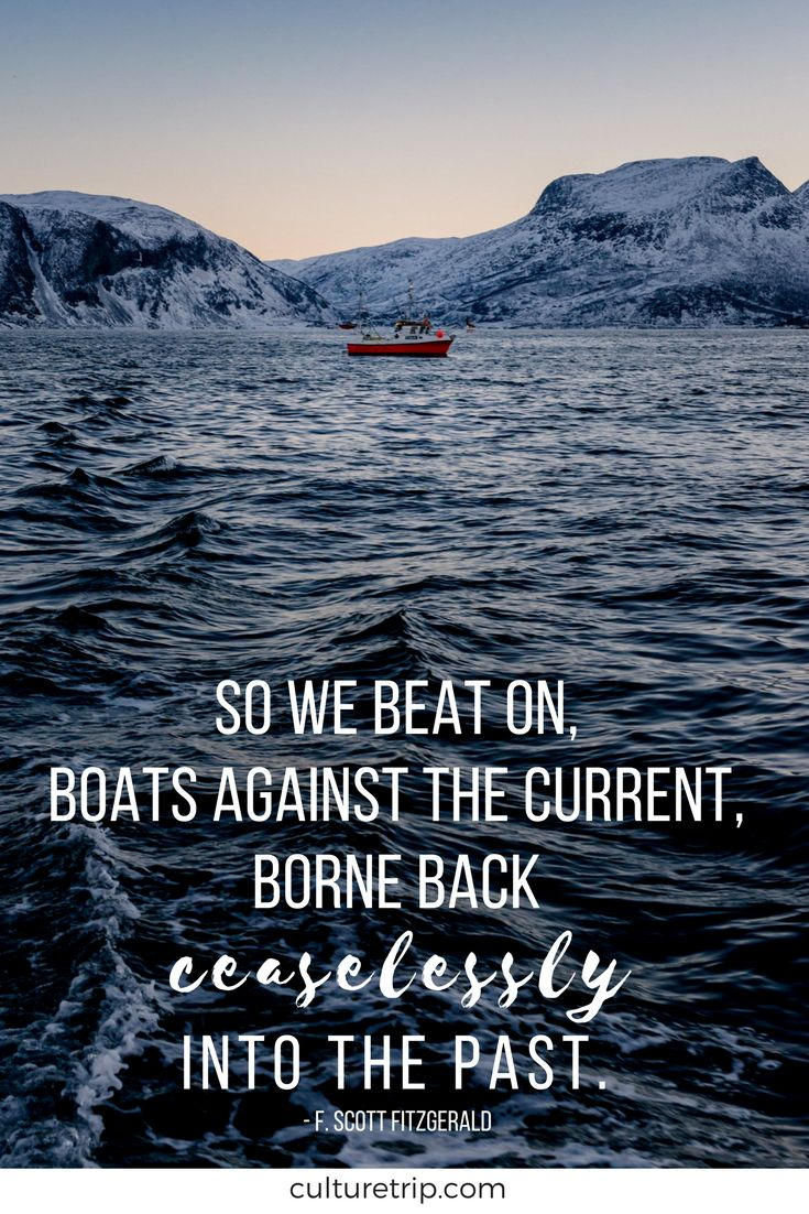 97 best quotes images on pinterest travel quotes adventure