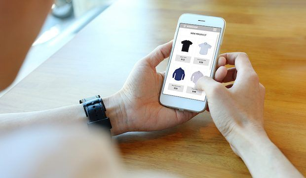 Temasek Holdings to enter online fashion