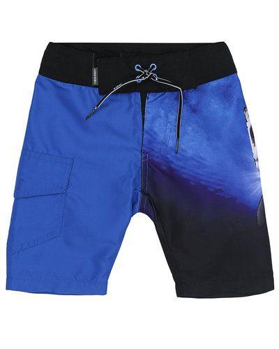 De lækreste Molo Nalvara badetøj Molo Badetøj til Børnetøj i fantastisk kvalitet