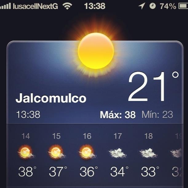 #Jalcomulco te ofrece un agradable #clima para poder realizar las #actividades de #aventura que tiene para ti el #riopescados no espera más y #reserva ya http://www.riopescados.com #rafting #aventura #rappel #gotcha #tirolesa #temascal #Veracruz #Xalapa #México