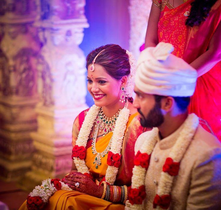 Mejores 43 imágenes de Dinesh Karthik en Pinterest   Bodas blancas ...