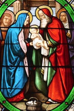 pentecost sermons
