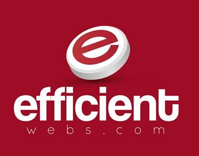 "Check out new work on my @Behance portfolio: ""BRAND EFFICIENT WEBS"" http://on.be.net/1P7WSMs"
