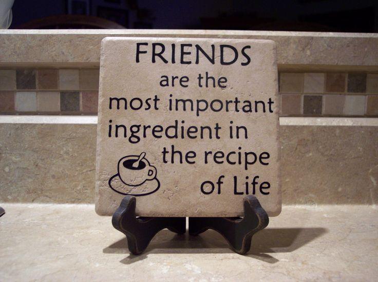 Friendship Quotes Love Pinterest: Best 25+ Best Friendship Quotes Ideas On Pinterest