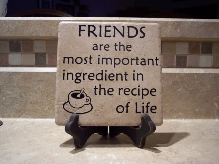 Pinterest Friendship Quotes: Best 25+ Best Friendship Quotes Ideas On Pinterest