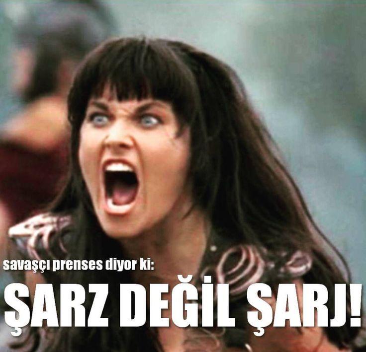 şarz değil şarj  Türkçe'de yazımı sıkça karıştırılan sözcükler http://kpssdelisi.com/question/turkcede-yazimi-sikca-karistirilan-sozcukler/