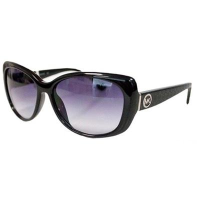 Óculos MK Michael Kors Sol Feminino M2791S BEACON-R$349.00