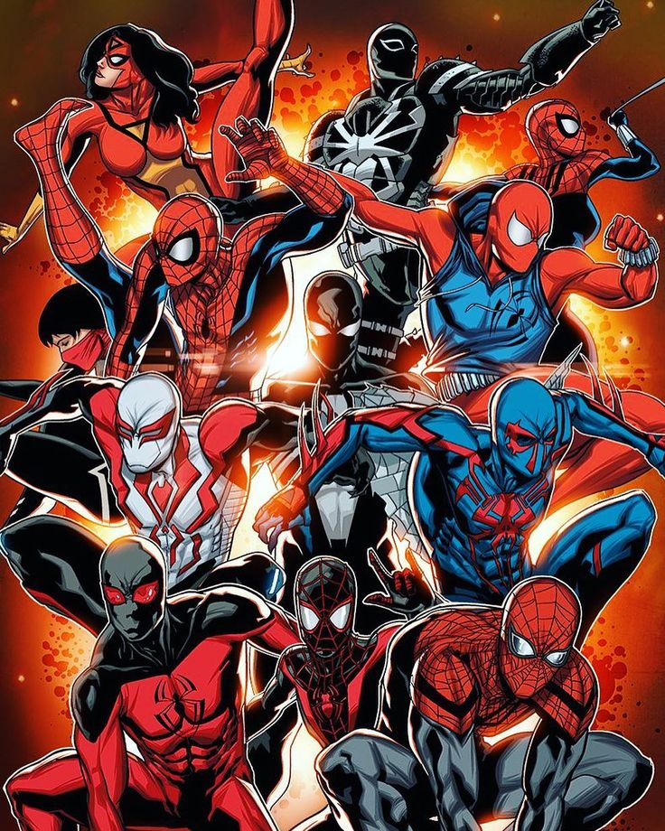 "85 Likes, 2 Comments - Tyler Scott Hoover (@tstunningspidey) on Instagram: ""The Spider-Verse Artist: Will Sliney #SpiderMan #SpiderManHomecoming #Spidey #PeterParker…"""