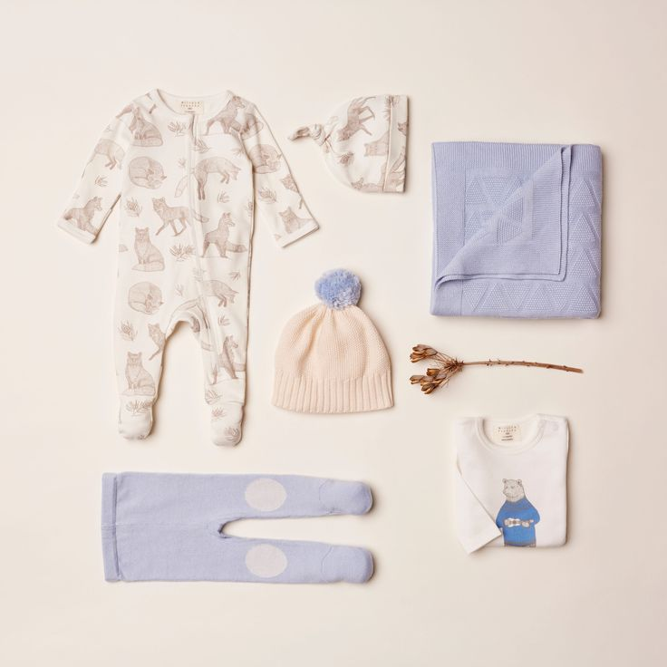 Outfit inspiration for your newborn baby boy! #wilsonandfrenchy #babystyle #newbornbaby #babyboy #baby #fashion #unisex #babylove #perfectbabies  #unisexbabyclothes  #newmum #babygift #babyshower #australiandesign #shopbaby #mumsunite #babylove #magicofchildhood #little