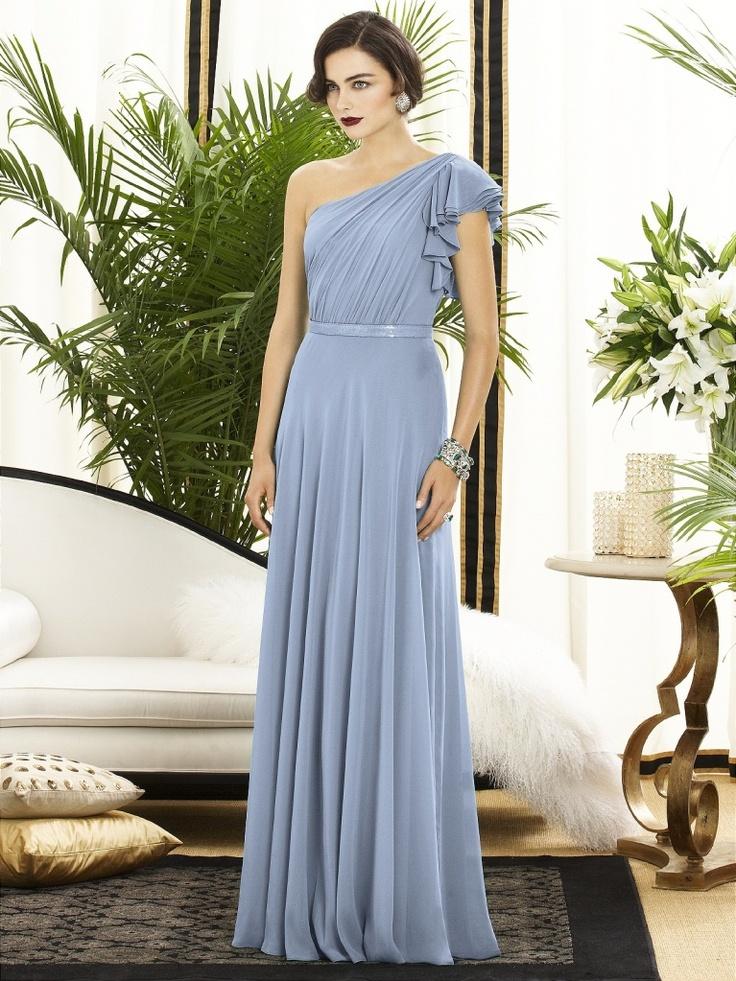824 besten Bridesmaid Dress Bilder auf Pinterest | Blumenmädchen ...