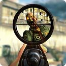 Download Zombie Sniper - Last Man Stand  Apk  V1.13 #Zombie Sniper - Last Man Stand  Apk  V1.13 #Action #GameLoX