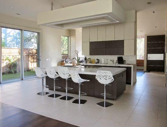 110 Best Images About Interior Living Room Design On Pinterest Ceiling Effe
