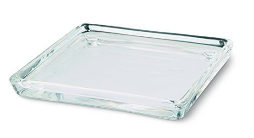 Bolsius Rectangle Candle Plate, Glass, Clear Bolsius https://www.amazon.co.uk/dp/B007FTLQ7U/ref=cm_sw_r_pi_dp_x_hOfnybX22J62G