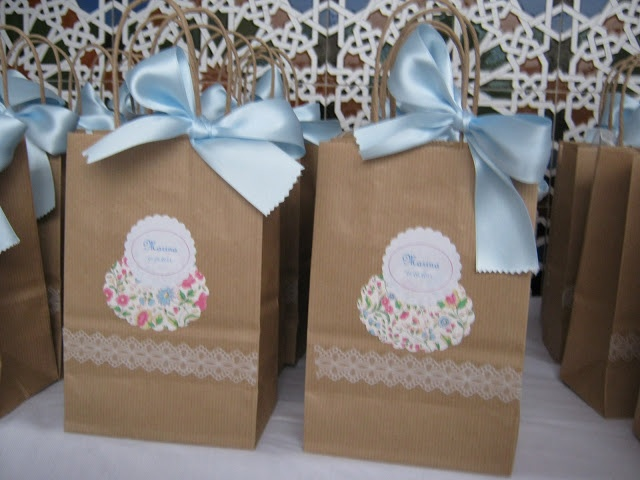 1000 images about bolsas kraft decoradas on pinterest - Papel pintado japones ...