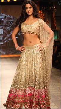 Manish Malhotra/Collection pretty