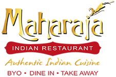 Authentic Indian Cuisine | Maharaja Indian Restaurant - Redland Bay
