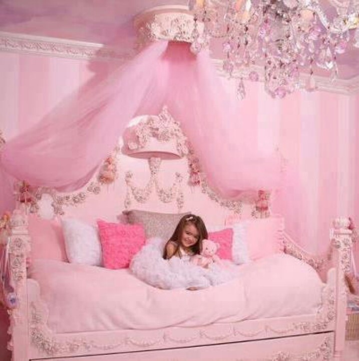 50 best images about cuartos para ni os on pinterest - Habitaciones infantiles de ninos ...