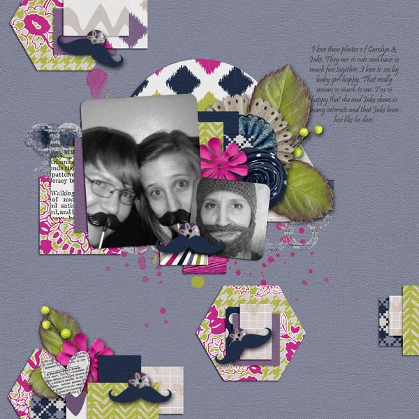 Layout using {Collecting Moments:November} Digital Scrapbook Kit by Pixelily Designs http://www.gottapixel.net/store/product.php?productid=10013997&cat=&page=1 http://store.gingerscraps.net/Collecting-Moments-November.html
