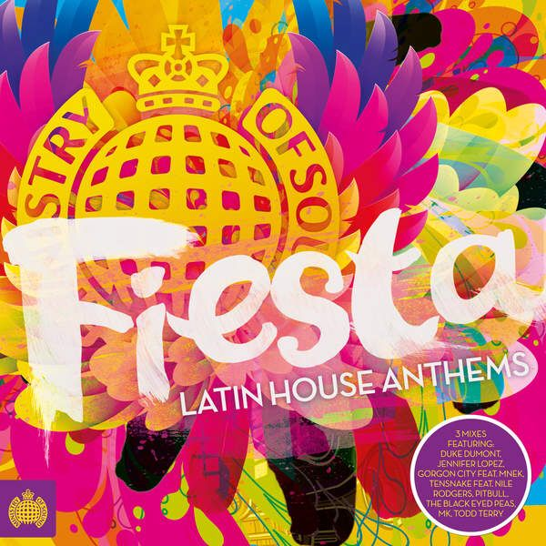 """#Lyrics to 🎤""""Mas Que Nada (Masters At Work Remix - Fiesta Edit)"""" - Sergio Mendes feat. The Black Eyed Peas @musixmatch mxmt.ch/t/76168800"""