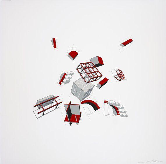 77 Best Images About Bernard Tschumi On Pinterest