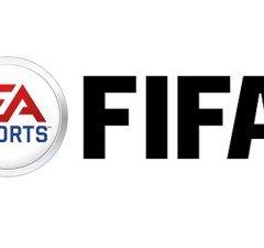 5 Lagu Paling 'Power' Dalam Francais Permainan Video FIFA