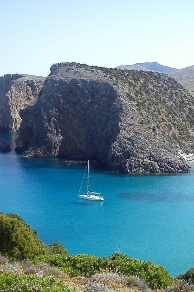 10 Tipps für einen günstigen und tollen Sardinien Urlaub