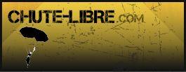 Saut élastique: Le portail du saut à l'élastique en France | www.saut-elastique.com