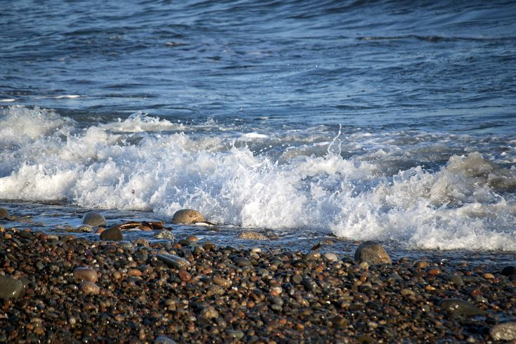 Winter Photography,Seaside Photograph,Fine Art Photography,Winter Waves Photo,Hirtles Beach Art,Landscape Photography,Nova Scotia Photograph by ShipsbellPhotography on Etsy