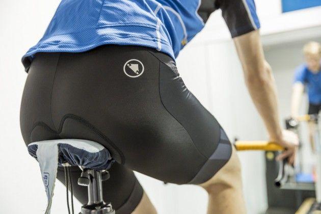 Endura FS260 Pro SL bib shorts- cycling weekly top bib shorts 2015