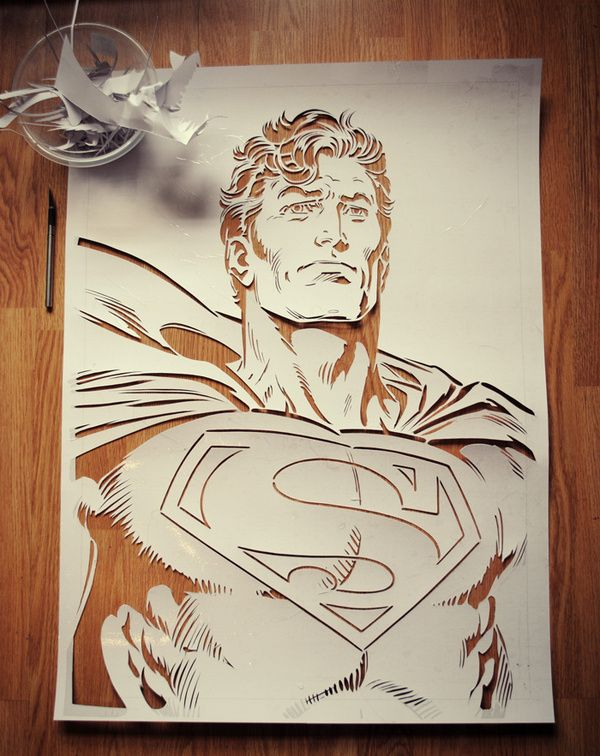 17 best images about superman on