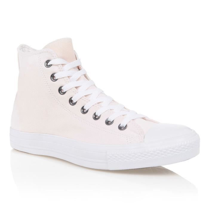 chaussure converse homme cdiscount