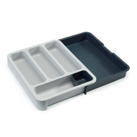 Joseph Joseph Drawer Store with Cutlery Tray