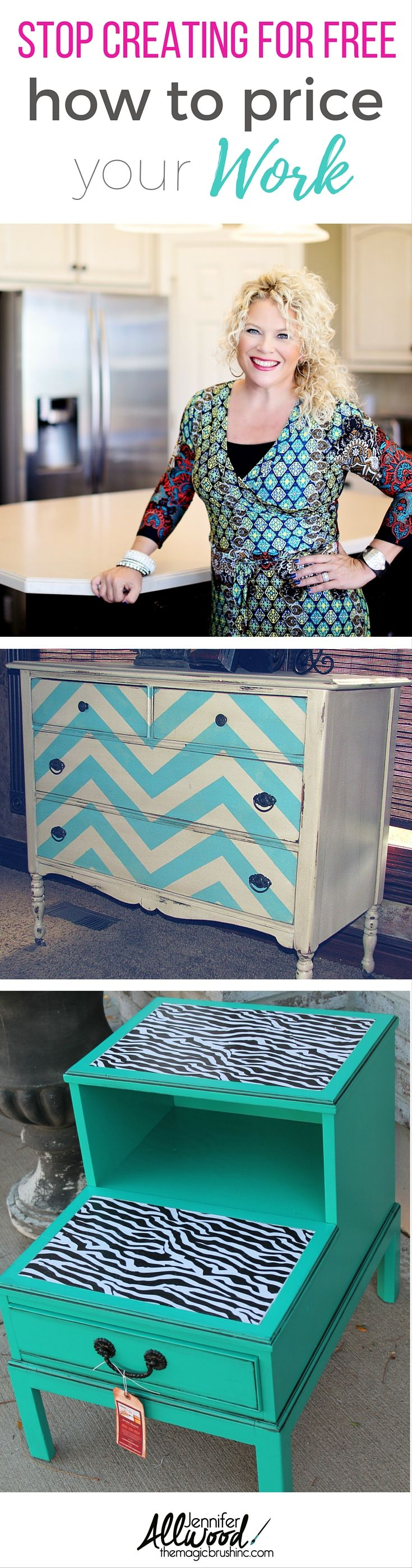 sell and of to best on hot decor how home items consignment elegant way furniture