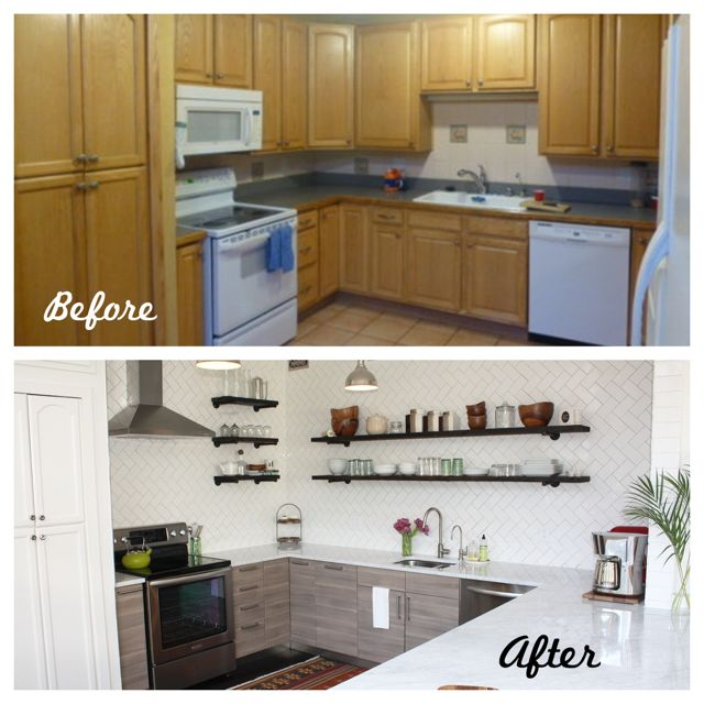 pictures of kitchen cabinets 19 best my diy kitchen renovation images on 4207