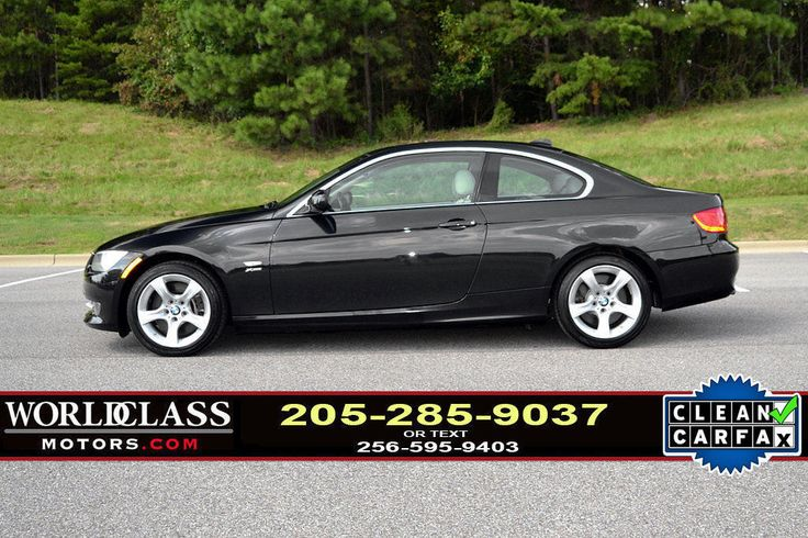 Awesome Awesome 2013 BMW 3-Series 335i xDrive Loaded 2013 BMW 335i xDrive AWD w/navigation  2017 2018 Check more at http://24auto.ga/2017/awesome-2013-bmw-3-series-335i-xdrive-loaded-2013-bmw-335i-xdrive-awd-wnavigation-2017-2018/