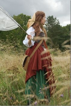 kirtle - Google Search
