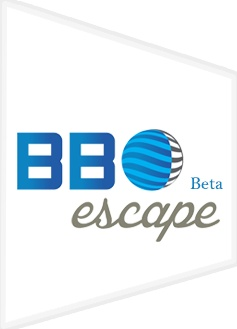 Play 1000s of amazing games and also get rewards at www.bboescape.com/game ; This site has a lot to offer. Register now --> www.bboescape.com