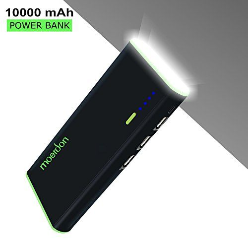 MOERDON MDPBTS-16 10000mAh Power Bank (Black) COOLNUT http://www.amazon.in/dp/B01LZBRBIO/ref=cm_sw_r_pi_dp_x_av4Yyb11NDPS4