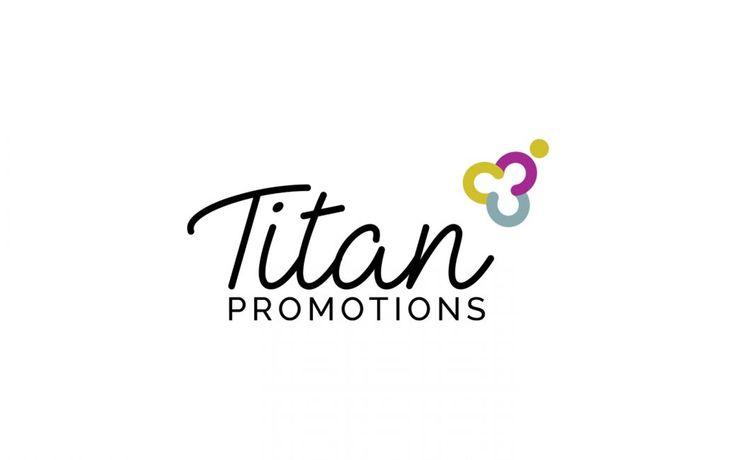 TITAN PROMOTIONS